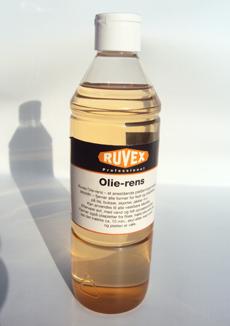 page-olie-rens