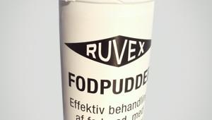 thumb-fodpudder