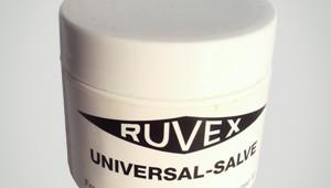 thumb-universal-salve